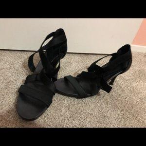 Donald J. Pliner Shoes - Donald j pliner high heels sandals